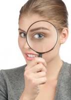 profilatura,profilo di rischio, analisi,conoscenza del cliente