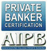 Loris Barbato - Private Banker Certified AIPB