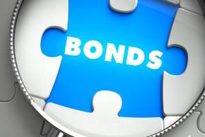 bond obbligazione