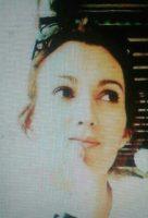 Beria Stefania