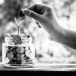 Educazione finanziaria approda anche in Italia: cosa dobbiamo aspettarci?