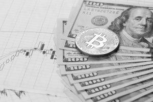 Privatebankingitalia.it - Bitcoin opportunità o schema Ponzi?