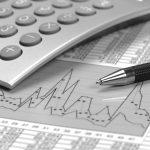 Investire con la volatilità